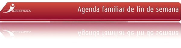 Agencia Escort Contactos Milanuncios Malaga Modelos De Cartas Formales En Ingles